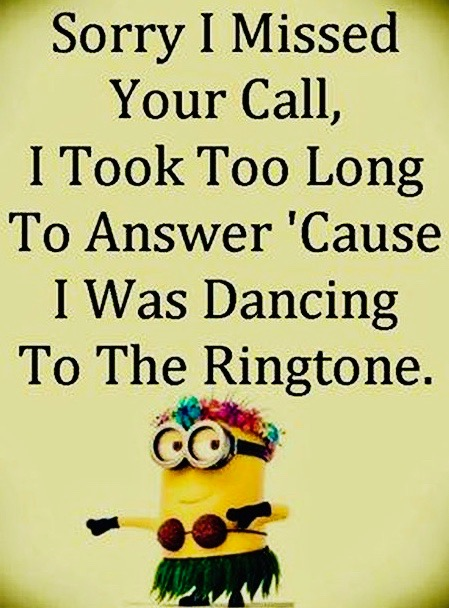5394977d6a18fa0ddb646c09bf8948bf–funny-emoji-quotes-dance