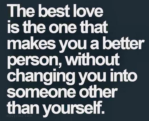 4d8ed7a3ea4e6ca0a330b85540a4f4f0inspiring Love Quotes Love
