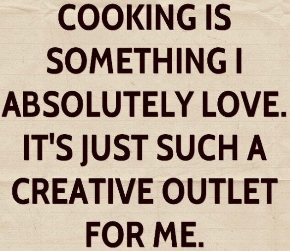 57-Cooking-Quotes 2