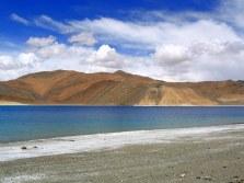 Pangong_Tso_Lake_hansraj