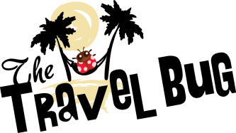 The-Travel-Bug-Logo