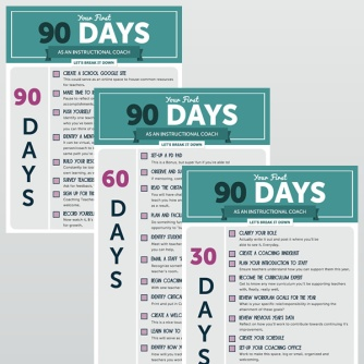 first-90-days-infographic-2