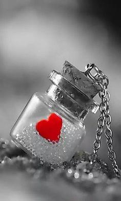 497d18cb5a82bb2d3724f4f63c0e2eac--valentine-crafts-valentine-ideas