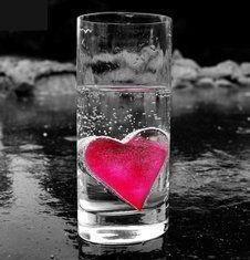 752d7fe6b145a3e935368729ce551f9b--jar-of-hearts-pink-hearts