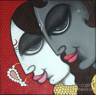 couple-varsha-kharatmal