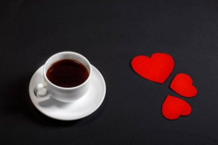 depositphotos_185073770-stock-photo-black-background-with-coffee-and