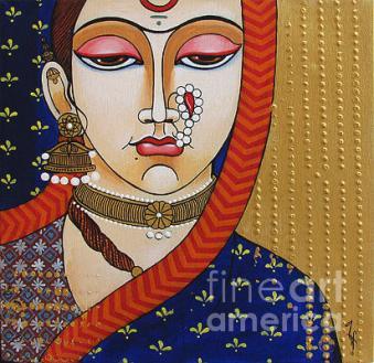 face-10-varsha-kharatmal