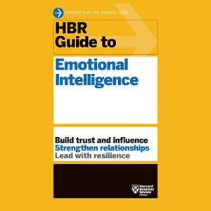HBR-Guide-to-Emotional-Intelligence-300x300