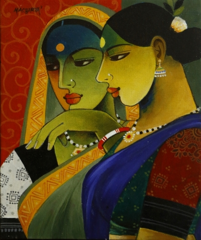 indian_woman_4