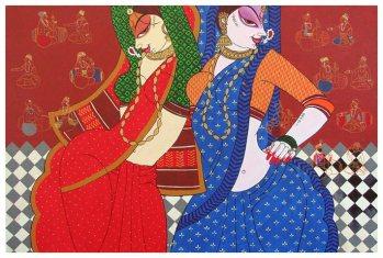 Varsha-Kharatmal-Apsara-2-product-image