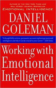Working-with-Emotional-Intelligence-191x300