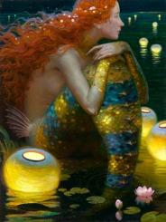 mermaid-victor-nizovtsev-anticipation