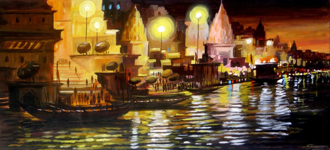 1487007896029_12__varanashi_ghat_at_night_31_x14__53134.1487141678