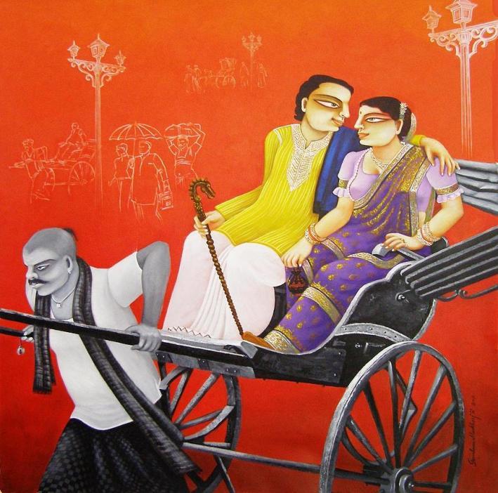 2-cauple-gautam-mukherjee