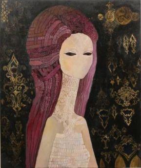 2892c9668e24e4ce894319ef6bfae3b7--art-paintings-saatchi-art