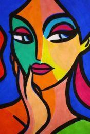 692f37f5559e8d90abb4f0faa19bb8b1--arte-pop-el-color