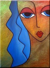 7d8337bd6ebb03e3b5ea1d62f0e7f311--pop-art-craft-ideas