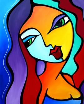 abstract-art-painting-girl-like-you-tom-fedro