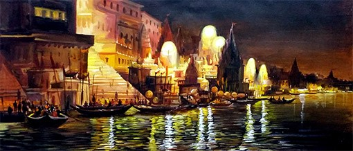 BEAUTY-OF-NIGHT-VARANASI-GHAT-02-510x218