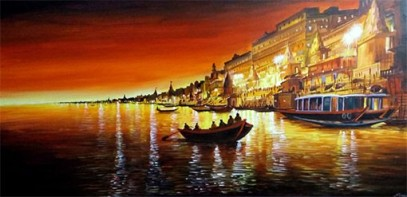BEAUTY-OF-NIGHT-VARANASI-GHAT-510x247