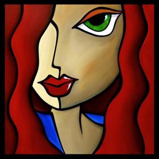 cuadros-de-rostros-abstractos_08