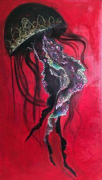 Dance-black-jellyfish-1496064591