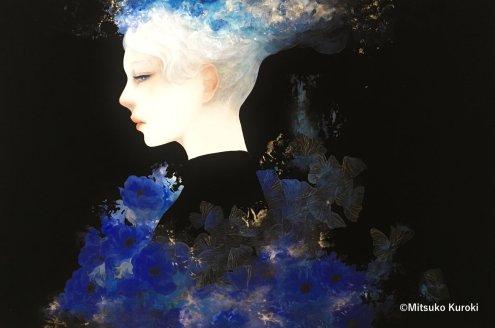 プロセルピナ-花と蝶-_cM30