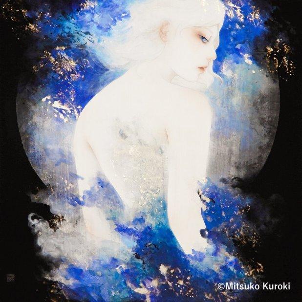 幻想の青海原S20_c