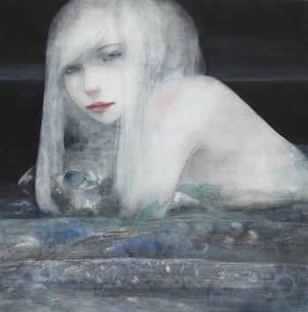 黒木 美都子(Kuroki Mitsuko)-www.kaifineart.com-5