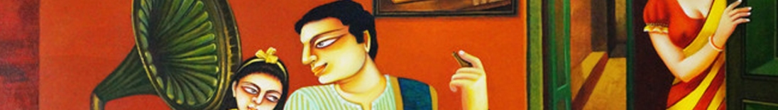 Gautam-Mukherjee1