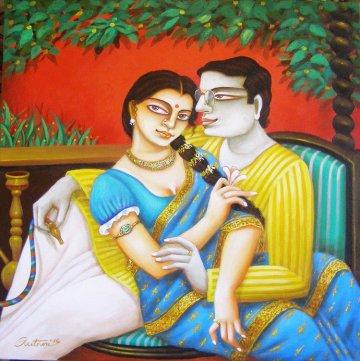 gautham_mukherjee-22x22-charulaata_5-