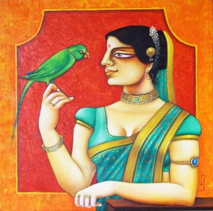 gm-untitled-10-gautam-mukherjee