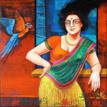 gm-untitled-2-gautam-mukherjee_1
