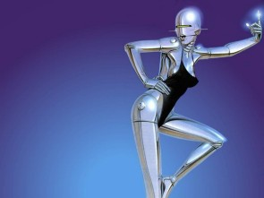 Gynoid_hands_on_hips_blue_background_Hajime_Sorayama_robot-352179.jpg!d