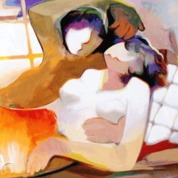 hessam-abrishami-daylight-dream-ltd_1_84a0bb7802dae43dc3d4f2ed3dba48b9