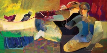 Hessam Abrishami http://www.tuttartpitturasculturapoesiamusica.com