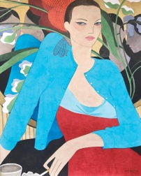 Kate-potrait-by-Kelly-Beeman