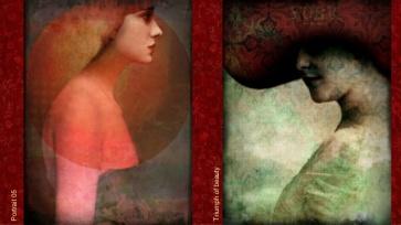 la-femme-en-rouge47-catrin-welzstein-4-638