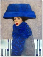 Le-chapeau-bleu