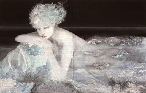 Mitsuko-Kuroki-Illustrations-e1525800507422
