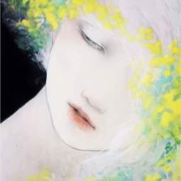Mitsuko Kuroki_Pm Art_01