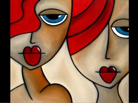modern-art-paintings-by-thomas-fredo-1-638