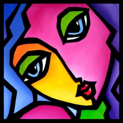 once-again-original-abstract-painting-modern-pop-art-contemporary-portrait-face-by-fidostudio-tom-fedro-cf471713
