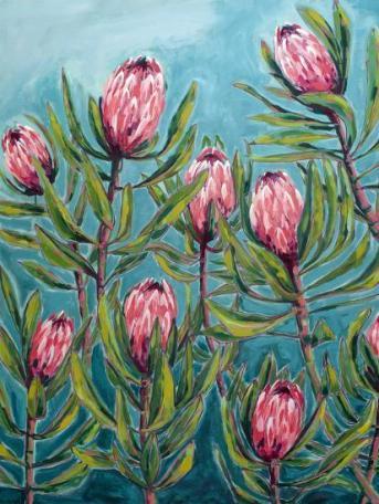 pink-protea-painting_u-l-f95bvc0
