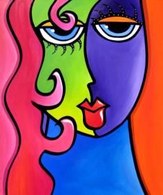 Pop---GW--Bejewelled_art