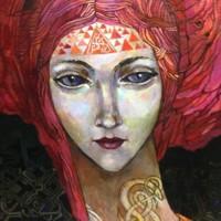profile_img-1219