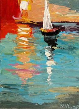 sailing-west-mona-vivar