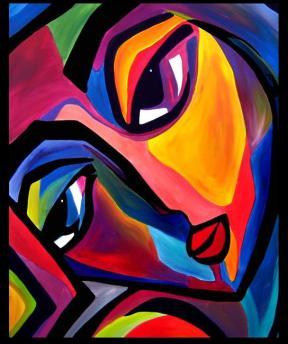 Sensual-II-Faces-524