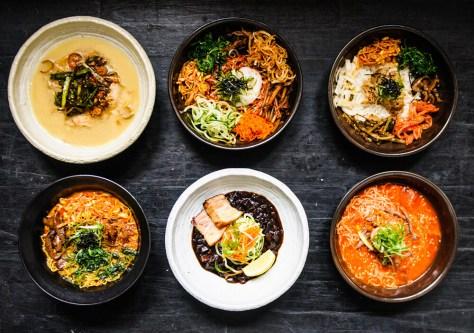 SNHS-korean-cuisine-2