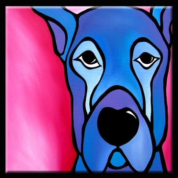 stay-original-abstract-painting-modern-pop-art-contemporary-large-portrait-blue-dog-face-by-fidostudio-tom-fedro-4b744cea